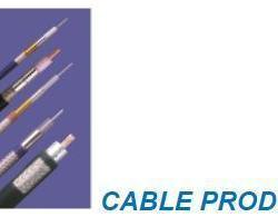 All Cable Product